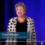 Carol Bausor